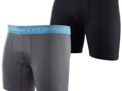 93br-compression-underwear