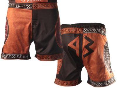 93br-kleos-shorts