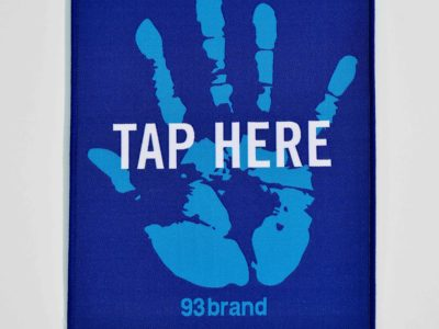 93brand-tap-patch