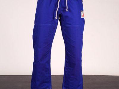 93hooks-pants-wmn-blu