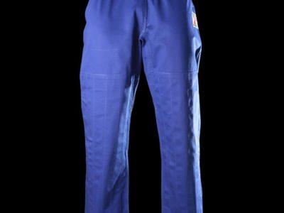 93pants-blue