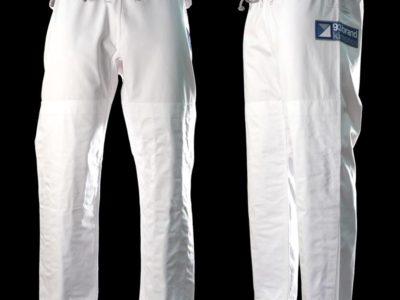 93pants-white