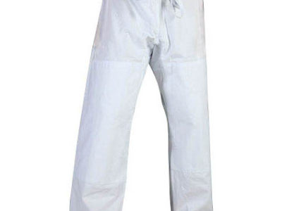 Gameness_Gi_Pants_White_Front