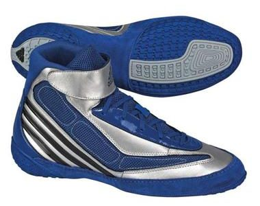 adidas_tyrint_5_low_boxing_boot_blue_3015863_0_1381414723000__11672.1458935485.380.500