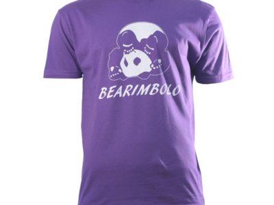 bolo-purple