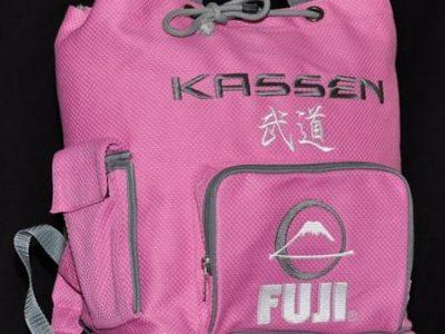 fuji-gi-bag_pink