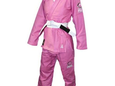 fuji_all_around_pink_gi_front2