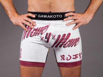 gawa-mano-vt