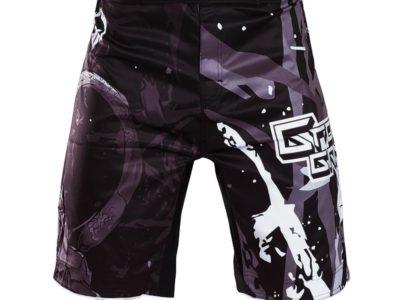 gg-blackturtle-shorts