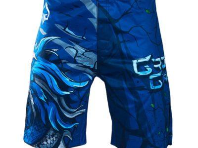 gg-bluedragon-shorts