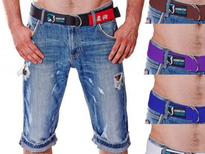 gg-lifestyle-belt