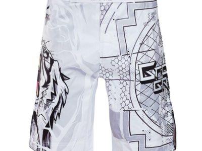 gg-whitetiger-shorts