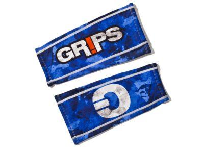grp-a96gr09714001-cb-01