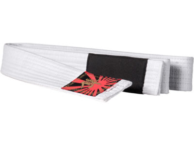 hayabusa_bjj_belt_white