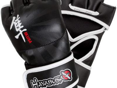 hayabusa_ikusa_4oz_competition_mma_glove_black