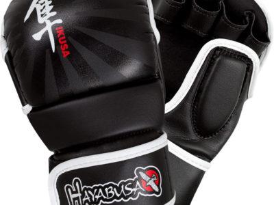 hayabusa_ikusa_7oz_hybrid_mma_glove_black