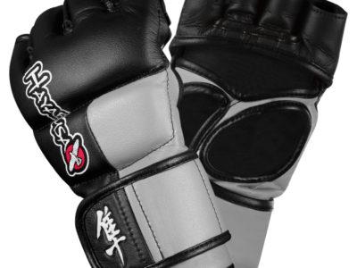 hayabusa_tokushu_gloves_4oz_black_grey