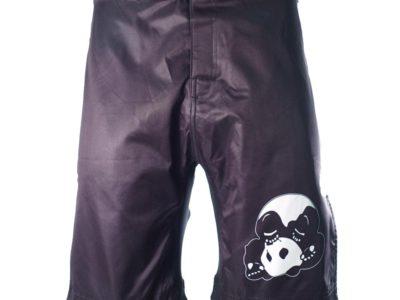 ig-shorts-blk
