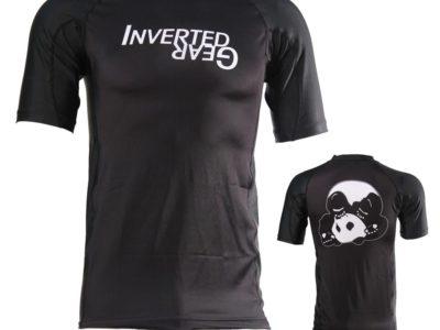 inverted-gear-ranked-rash-guard_black