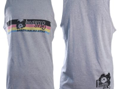 inverted-tank-grey