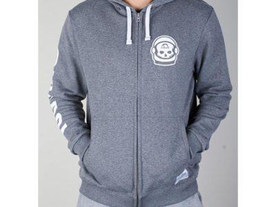 manto-astro-hoodie