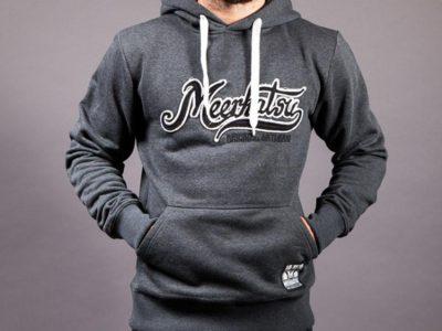 meerkatsu-dragon-hoodie