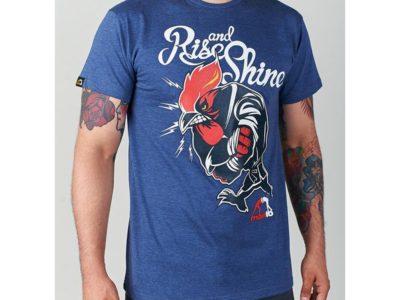 mt-rise-shirt