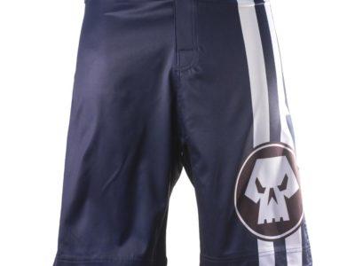 platinumbjj-shorts