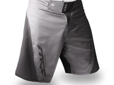 pt-rage-shorts
