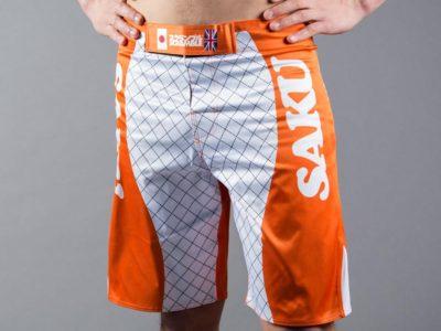 saku-shorts