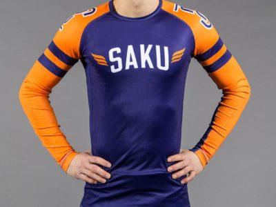 saku-wrestle-rg