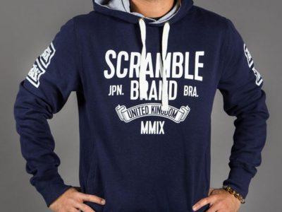 scr-aw15-hoodie-blu