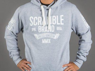 scr-aw15-hoodie-grey