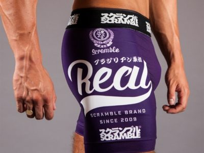scramble-real-vale-tudo-shorts-purple-2
