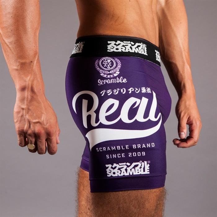 scramble-real-vale-tudo-shorts-purple-2