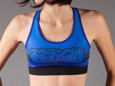 scramble-sports-bra