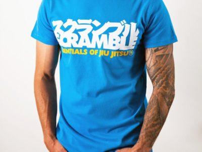 scrambleessentials-blue