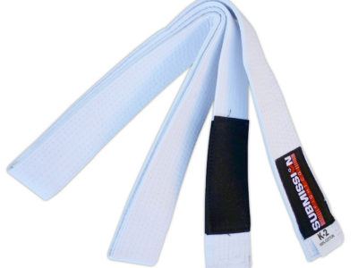 submission_fc_kids_belt_white