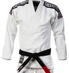 tatami-nova-2015-bjj-gi-white-free-white-belt-2