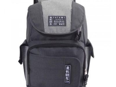 tfw-2016backpack