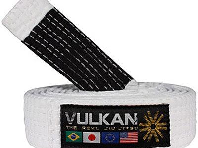vk-kids-bjj-belt-whi-1l