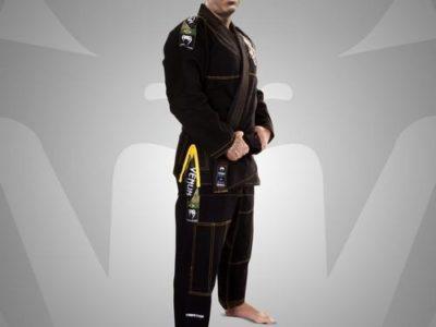 vnm-competitor-black-gi