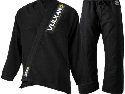 vulkan-pro-light-black-gi
