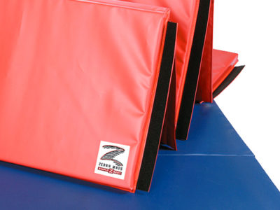 zebra_mats_folding_mat