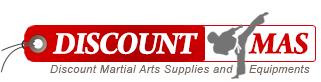 discountmas-logo