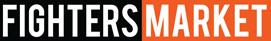 fighters-market-logo