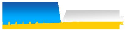 mma-apparel-logo